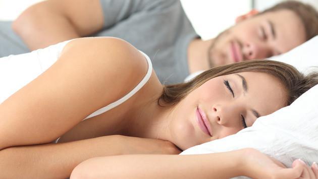 ¡Revelan qué sueños son más constantes en hombres y mujeres!