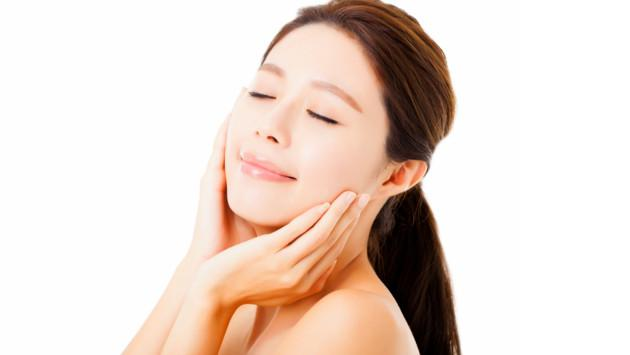 ¡Revitaliza tu piel, haz crecer tu cabello y fortalece tus uñas consumiendo pepino!