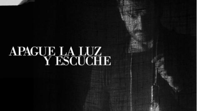 Ricardo Arjona ya tiene fecha para el lanzamiento de su nuevo sencillo