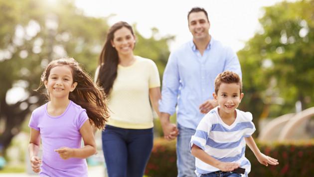 Ritual para alejar a tu familia de las enfermedades durante el 2017