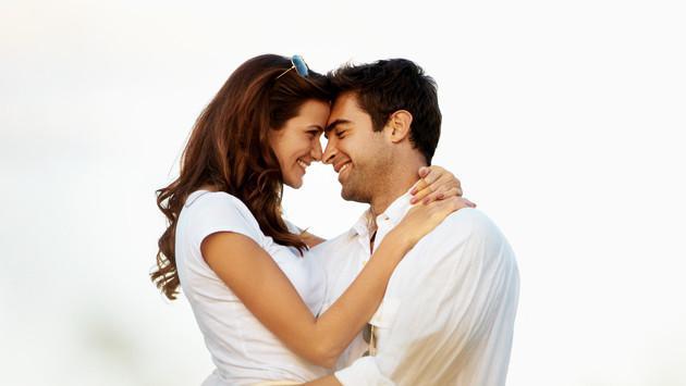 Ritual para estar junto a tu pareja siempre