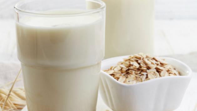 ¿Sabes cuáles son los alimentos que te ayudan a bajar de peso?