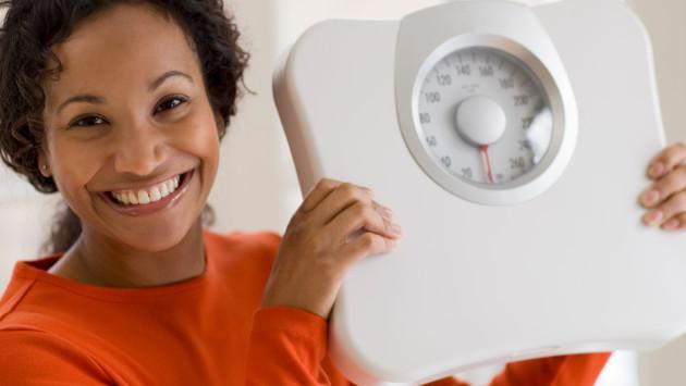 Secretos para no abandonar tu dieta