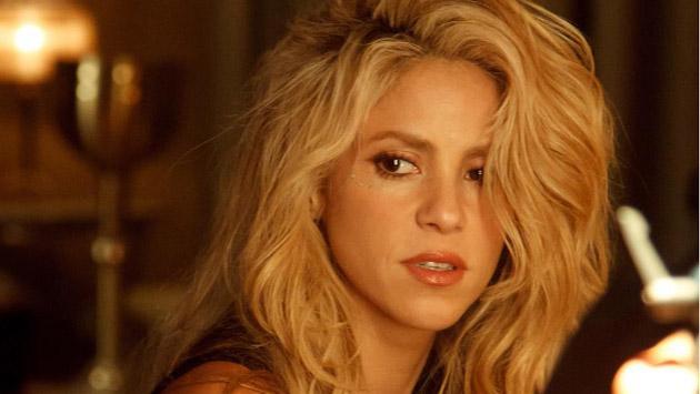 Shakira no esperó esta gran sorpresa de Gerard Piqué por su cumpleaños número 40