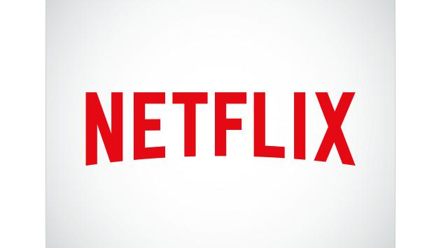 Si compartes tu contraseña de 'Netflix', este podría demandarte