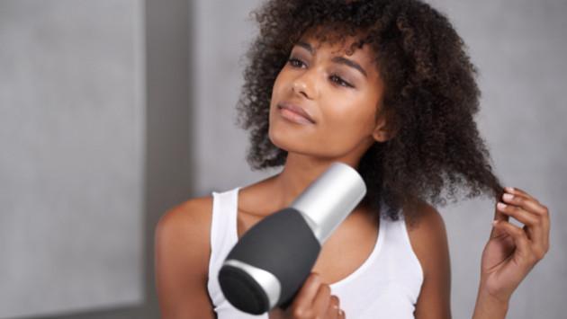 ¡Si crees que el secador de cabello es solo para eso, te equivocas! ¡Aquí te mostramos otros usos!