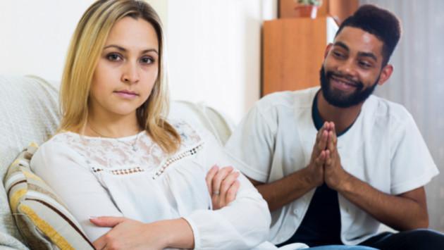 Si tu ex pareja te pide volver, ¿aceptarías?