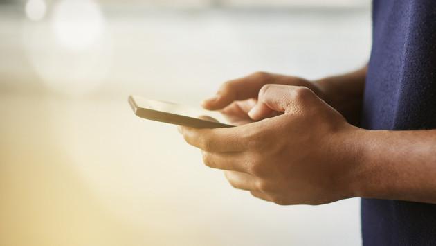 Si tu pareja te pide la clave de tu Facebook, ¿se la darías?