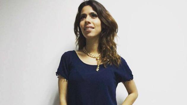 Susan Green presenta su primer concierto del año en Barranco