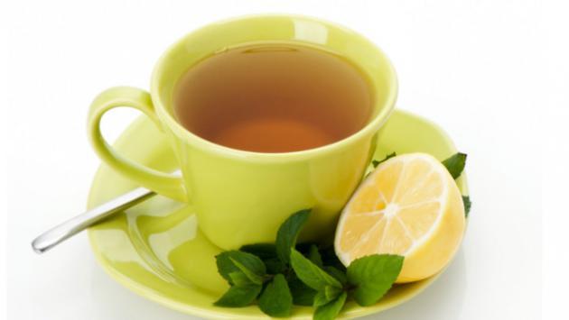 Te contamos los beneficios del té verde y cómo consumirlo