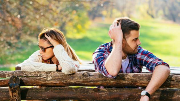 ¡Ten en cuenta estas señales para evitar una separación con tu pareja!