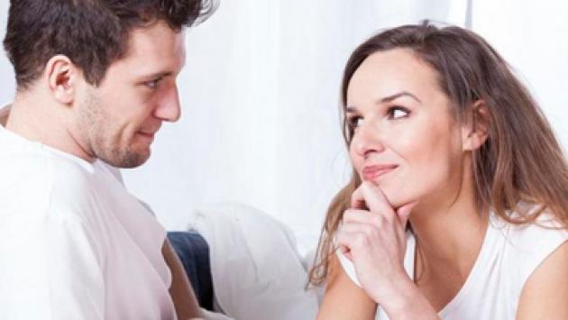 ¿Tendrías una relación de amigos con derecho?
