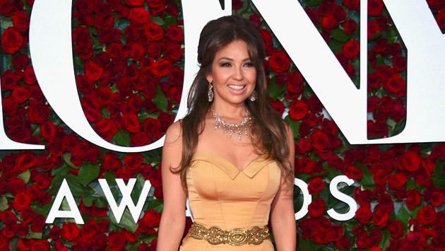 Thalía, a un paso de volver a las telenovelas. Mira en cuál estaría por actuar