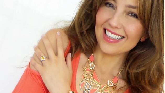 """Thalía sobre telenovelas: """"Creo que quedé traumatizada"""