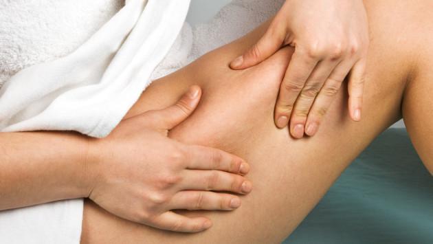 Tips fantásticos para reducir la celulitis