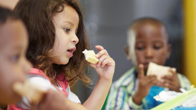 Tips nutritivos y saludables para un buen regreso a clases