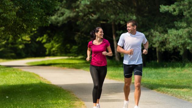 ¡Tips para bajar de peso y no volver a subir!
