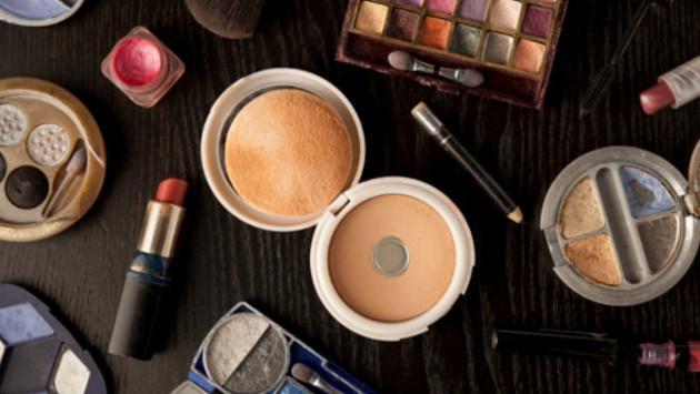 Tips para cuidar tus cosméticos