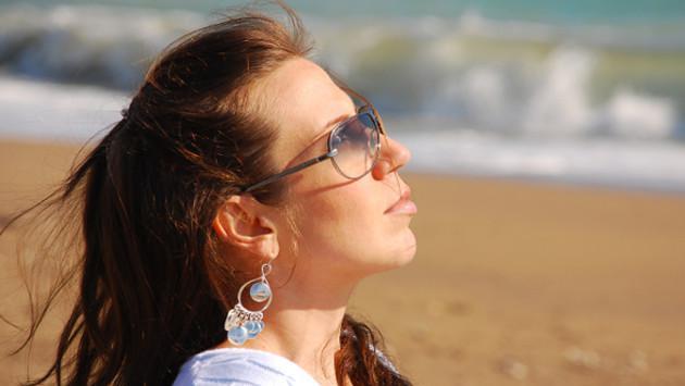 Tips para evitar las arrugas en verano