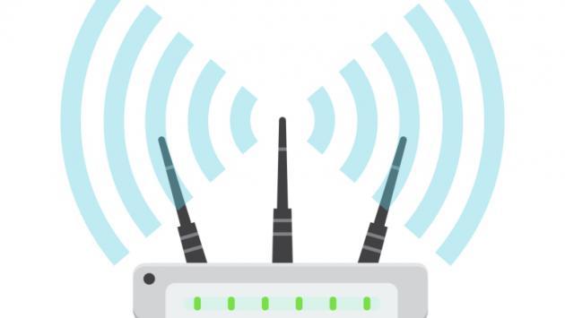 Tips para evitar que te roben WiFi