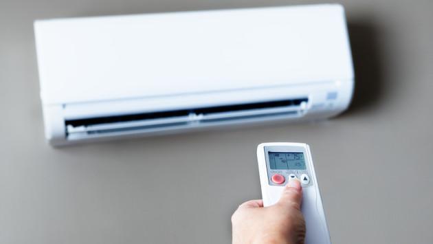 Todo lo que debes saber sobre el aire acondicionado y tu salud