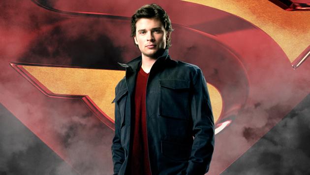 ¿Eras fan de 'Smallville'? No creerás cómo luce el protagonista ahora [FOTOS]