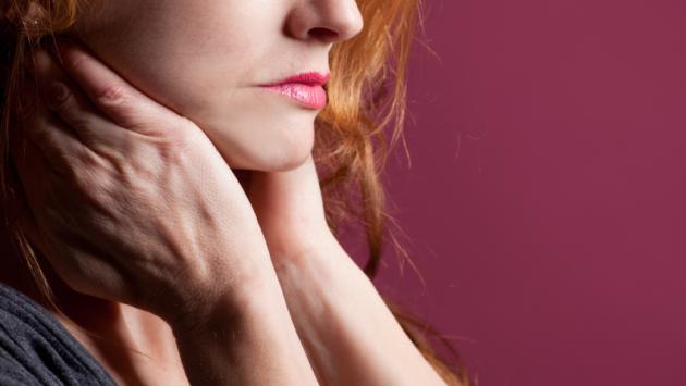 Tonificante facial de leche y aceite de oliva para el rostro