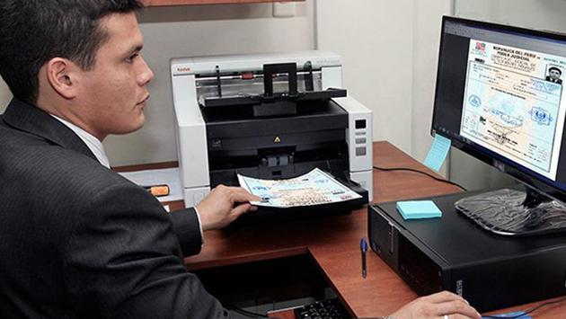 Los certificados de antecedentes penales los podrás tramitar en Internet