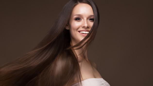 Tratamiento casero para reparar el cabello