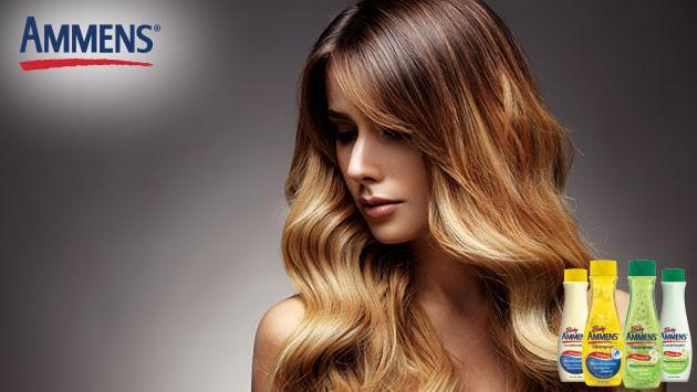 Trucos para mantener tus cabellos claros y brillantes