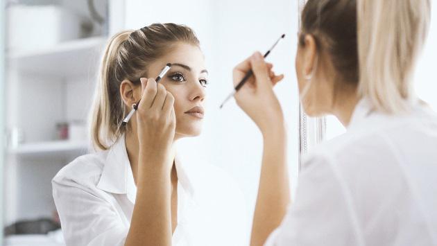 ¿Tu maquillaje ya venció? Aprende a ver su tiempo de vida