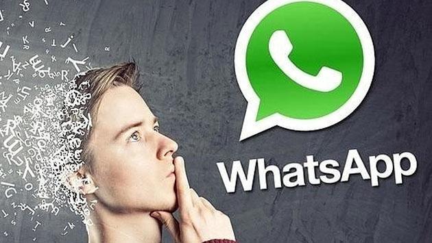Esta herramienta de WhatsApp hará que ya no te pierdas en los chats de grupo