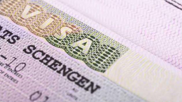 Peruanos podrán viajar a Europa sin Visa  Schengen