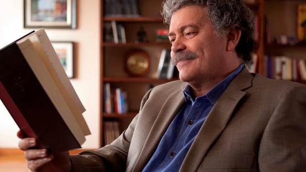 Walter Riso llega a Lima en única presentación