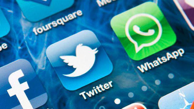 WhatsApp no estará más en algunos celulares desde diciembre de este año