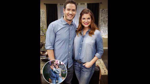 'Zack' y 'Kelly' de 'Salvados por la campana' se reencontraron. Mira cómo lucen ahora