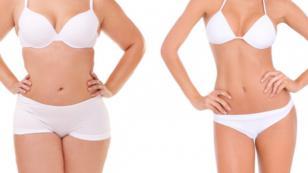 2 infusiones caseras para bajar de peso