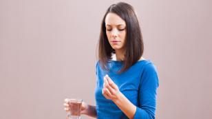 3 errores que cometes con las pastillas anticonceptivas