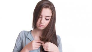 5 tips para eliminar y prevenir las horquillas