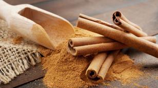 8 razones para incluir canela en tu dieta