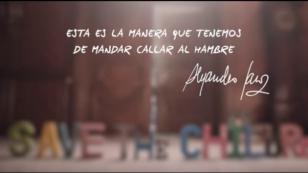 Alejandro Sanz, Laura Pausini, Shakira, David Bisbal y Jesse y Joy unen sus voces en el nuevo video de ¿Y si fuera ella?