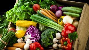 Antioxidantes naturales que te ayudarán a prevenir el cáncer