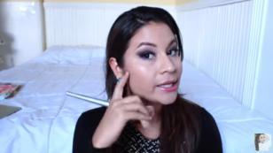 ¡Aprende a maquillarte con estos sencillos tips! (VIDEO)