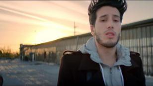 Sebastián Yatra lanzó balada y se convierte en tendencia
