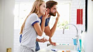 ¿Cómo saber si tu pareja y tú están listos para vivir juntos?