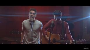 Conoce un poco más de Lucah, el dúo mexicano que llega a Lima con el tema 'A escondidas'