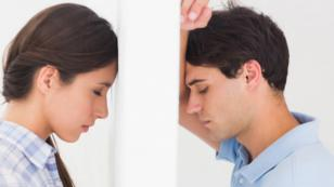 Consejos para recuperar a tu ex