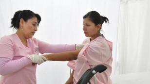 Día Mundial Contra el Cáncer: 12 consejos para prevenir el cáncer y detectarlo a tiempo
