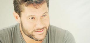 Diego Torres estrenó nuevo video de 'Iguales'