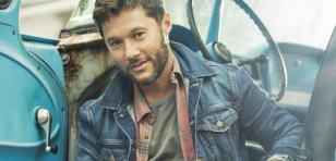 Diego Torres habló de 'Iguales' en exclusiva con Ritmo Romántica